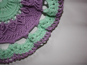 Wendy-doily-part-4-purple