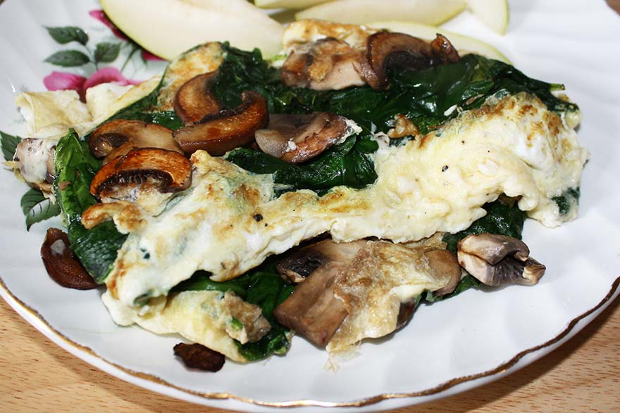 eggs_mushrooms_spinach
