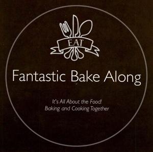 Fantastic Bake Along