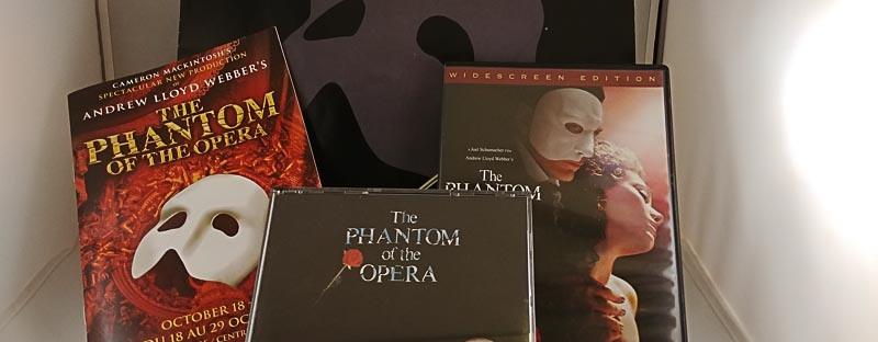 Phantom Mementos